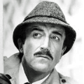 Visual SEO Studio 0.9.2 'Clouseau'