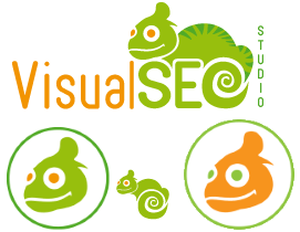 Samples of Visual SEO Studio new graphics