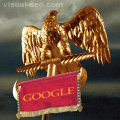 Decline and Fall of the Google Empire